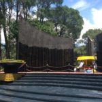 dharamshala war memorial